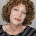 Rona Tammer