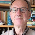 Paul van Horssen