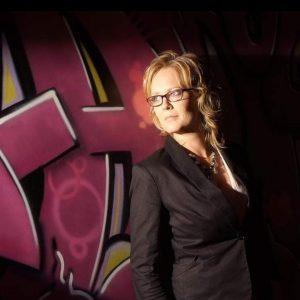 Marga Schaap