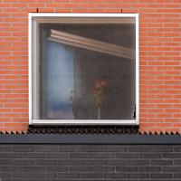 Diepenbrockhof | Antoon van Vliet