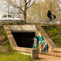 Goverwellepad | Paul van Horssen