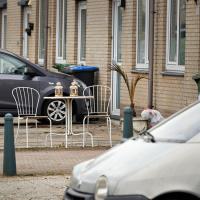 Rentmeesterslag   Maarten Heijkoop