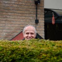 Waarsmanslag   Maarten Heijkoop