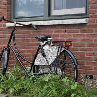 Ferdinand Huyckstraat | Eric van de Wetering