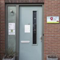 Noorderstraat | Geri van Ittersum