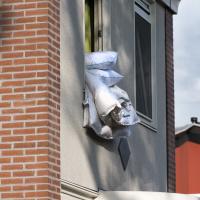 Gladiolenpad | Marco Dekker