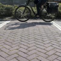 Groenhovenweg | Marco Dekker