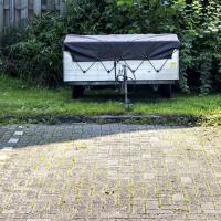 Tweede Papaverhof | Marco Dekker