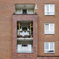 Gerard Leeustraat | Marga Schaap