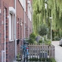 Tweede Schoolstraat | Marga Schaap