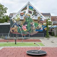 Westerom | Marga Schaap