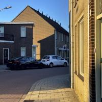 Roemer Visscherstraat | Maaike Hoonhout