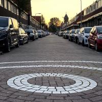 Tollensstraat | Maaike Hoonhout