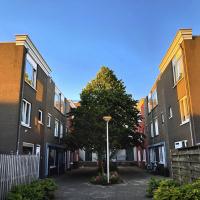 Twijnstraat | Maaike Hoonhout