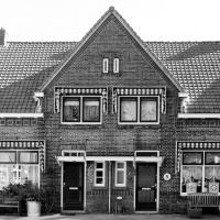 Zoutmanplein | Arthur van Lingen