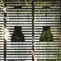 Agatha Dekenstraat | Astrid den Haan