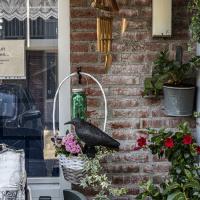 Binnenkade | Astrid den Haan