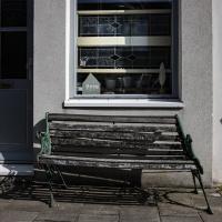 Boelekade | Astrid den Haan