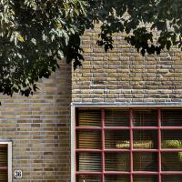 Eerste Kade | Astrid den Haan