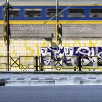 Noothoven van Goorstraat | Astrid den Haan