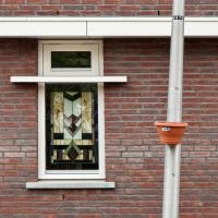Rhijnvis Feithstraat | Paul van Horssen