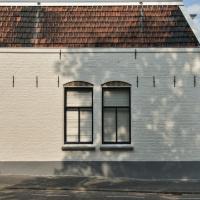 Schouwburglaan | Paul van Horssen