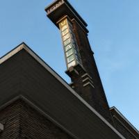 Spoorstraat | Paul van Horssen