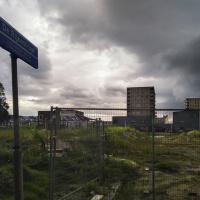 De Rijkestraat | Marion van Leeuwen en Maarten van Nieuwkoop