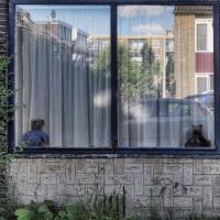 Dercksenstraat | Marion van Leeuwen en Maarten van Nieuwkoop