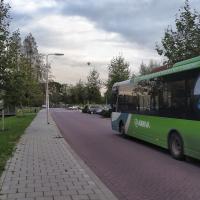 Dunantsingel | Marion van Leeuwen en Maarten van Nieuwkoop