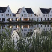 IJsseloogwal | Peter Muis