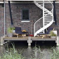 Oost Ringdijk | Peter Muis