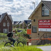 Provincialeweg | Antoon van Vliet