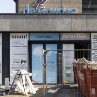 Bouwmeesterplein | Geri van Ittersum