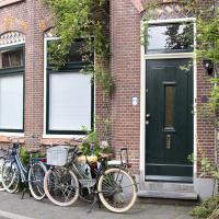 Piersonweg | Geri van Ittersum