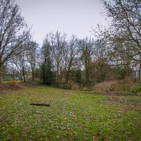Groenhovenpark | Jeroen de Haan