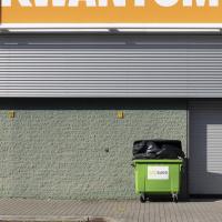 Arnhemweg | Geri van Ittersum