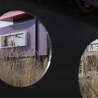 Deventerweg | Geri van Ittersum