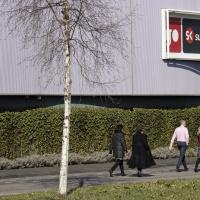 Doesburgweg | Geri van Ittersum
