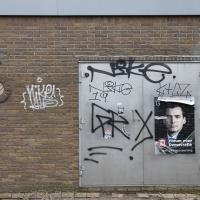 Gentseweg | Geri van Ittersum