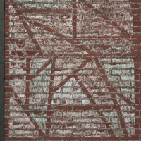 Zevende Heesterhof | Arthur van Lingen