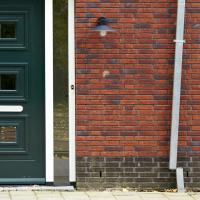 Schooltuinen | Elly Verkerk