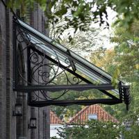 IJssellaan | Coby Westerhoff