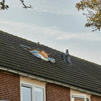 Dr. Leydsstraat | Elly Verkerk