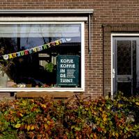 Tristanstraat | Richard Nijholt
