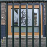 Ruys de Beerenbroucklaan | Nicole Jansen