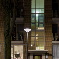 Louis de Colignystraat | Nicole Jansen