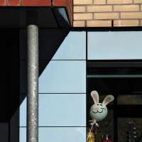 Zuidelijke Zwarteweg | Marian Bosch