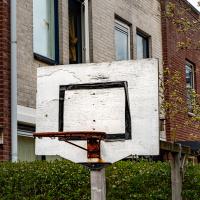 Rossinistraat | Antoon van Vliet
