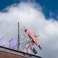 Ravelstraat | Antoon van Vliet